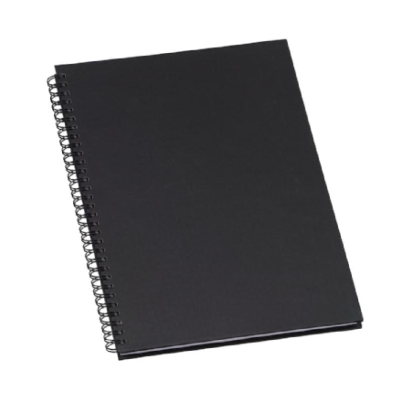 caderno-de-negocios-grande-300l
