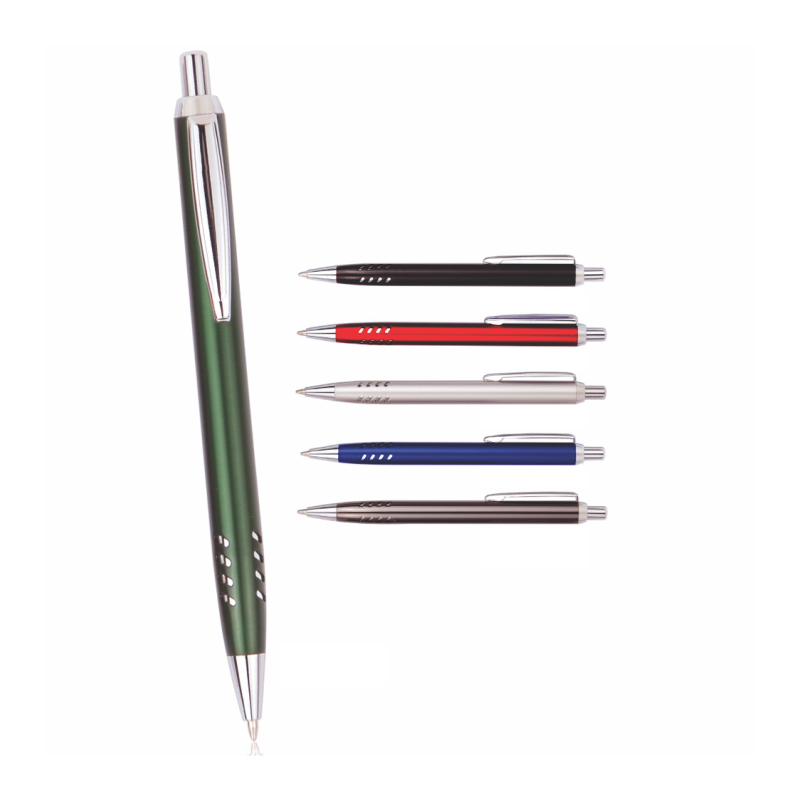 caneta de metal ER173B