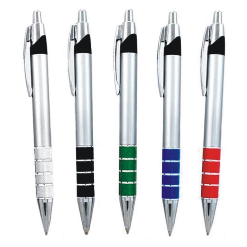 caneta plastica 11791