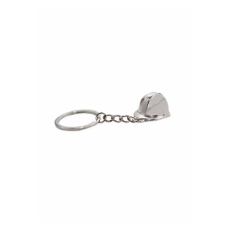 chaveiro de metal 13140