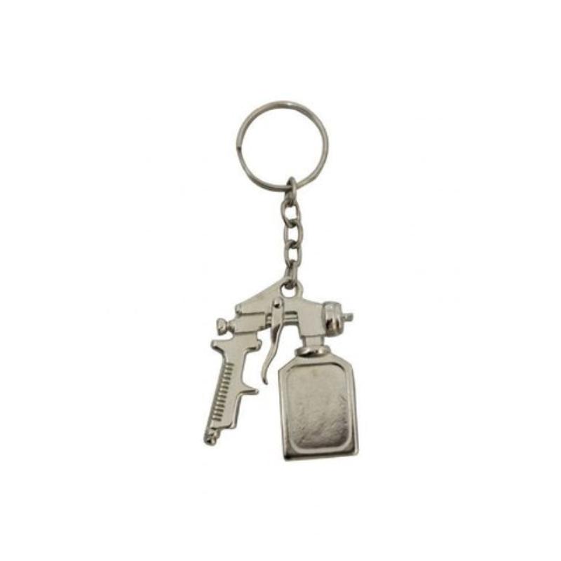 chaveiro de metal 13274