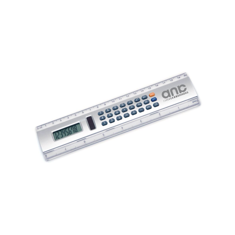 regua calculadora 146
