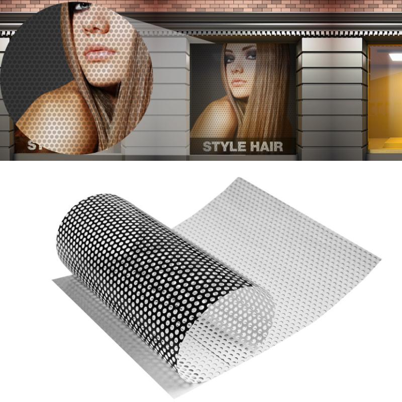 adesivo-perfurado-vidro