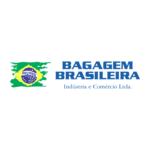Bagagem Brasileira