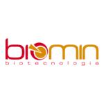Biomin Biotecnologia