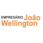 Empresário João Wellington