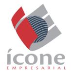 Ícone Empresarial