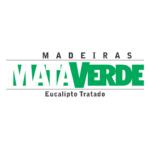 Madeiras Mata Verde