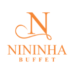 Nininha Buffet