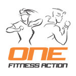 One Fitness Action