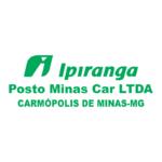Posto Minas Car