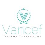 Vancef Vidros Temperados