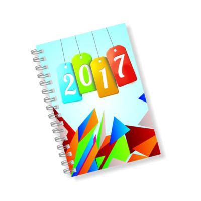 agenda-digital-0023